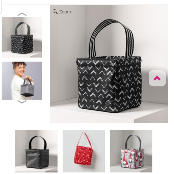 thirty-one Other - Carry all caddy